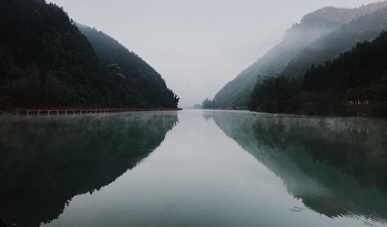 杭世珺:瞄准短板集中发力 构建系统协调的污水收集处理体系