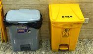 福建《漳州市危险废物专项整治三年行动实施方案》发布!