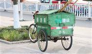 漳浦铝合金回收 二、项目服务内容及要求