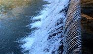 格蘭富重磅推出石犀(TM)一體化泵閘 應對水環境挑戰