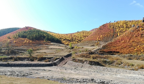 关于土壤监测、场地调查、评估、地下水监测、环境影响评价等若干问题的回复