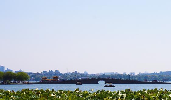 《加快推进浙江长江经济带化工产业污染防治与绿色发展工作方案》印发