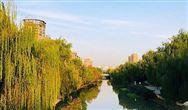 大運河生態環境保護修復:新規提出4項工程 6大發力點