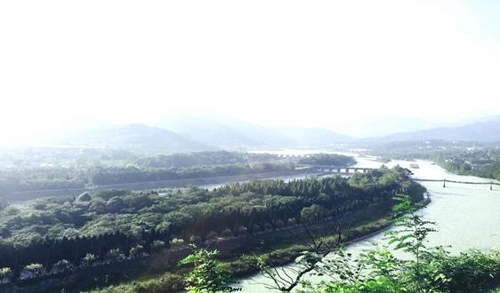 ����澶��� �ユ�骞挎�锛�������涓���宸ヤ�搴�姘村�������1262浜胯拷��