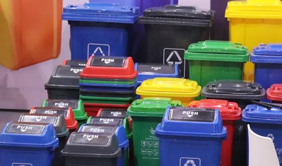 加码再加码 继新规之后浙江再迎塑料污染治理联合专项行动