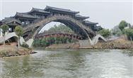 """黑龙江省""""三线一单""""编制成果审核通过 共划定环境管控单元846个"""