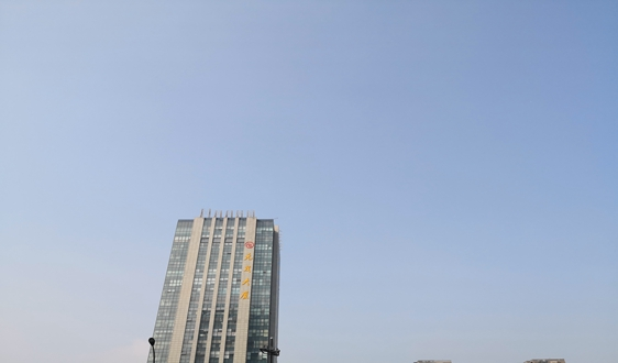 生态环境部召开京津冀及周边地区和汾渭平原秋冬季大气污染防治工作座谈会