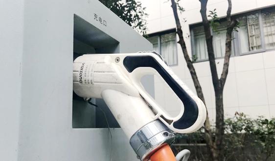 特斯拉联合创始人盯上电池回收 前职员:被市场低估了