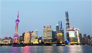 """2019海洋发展指数前三的上海、青岛、广州 够""""绿""""了没"""