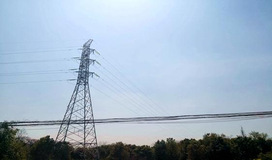 """2060前实现碳中和目标 煤电将从""""C""""位向""""辅助""""转移"""
