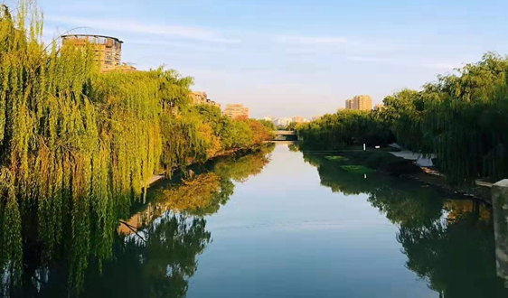再迎238亿巨额投资 长江大保护版图正在不断开拓中