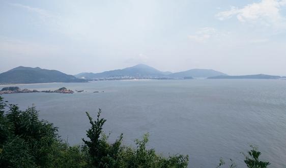 8.36亿 葛洲坝中标海南省琼西北供水工程第三标段施工总承包