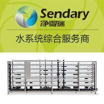 深圳市科瑞best365亚洲版官网设备有限公司
