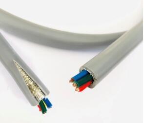 耐油电缆生产厂家
