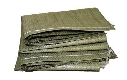 编织袋检测机构