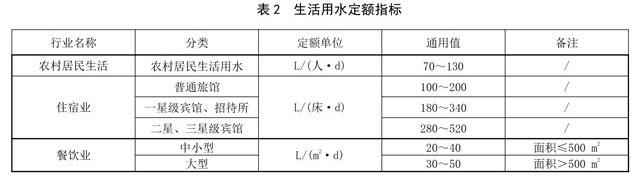 鋁一氧電池006-641