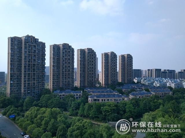 4.38亿!江西龙南(三南)垃圾焚烧发电项目招标