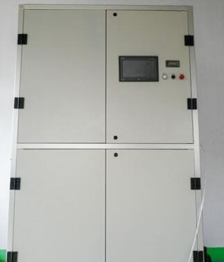 核酸实验室污水处理设备