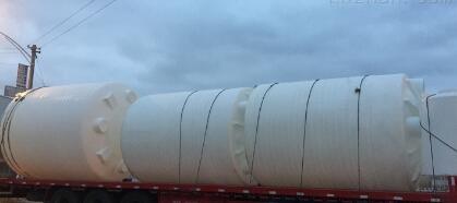 40噸pe儲罐