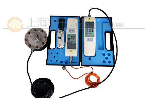轮辐数字标准测力仪