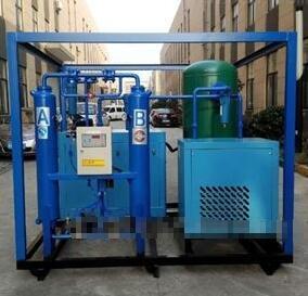 空气干燥发生器