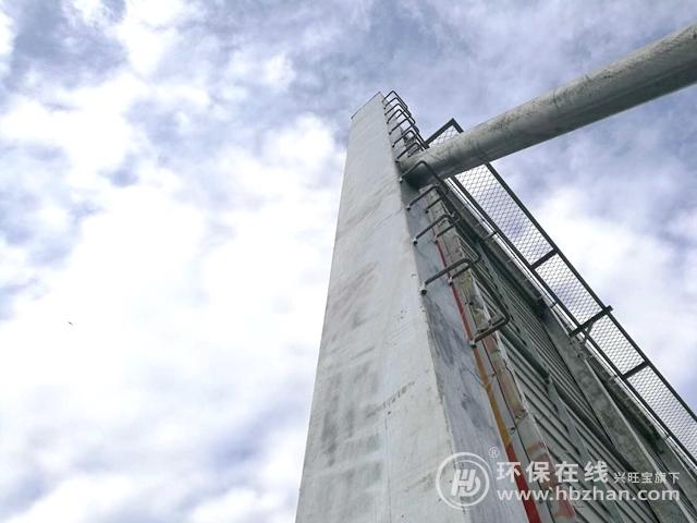 云南水务3.75亿挂牌转让福建东飞环境股权,去年3.2亿买入