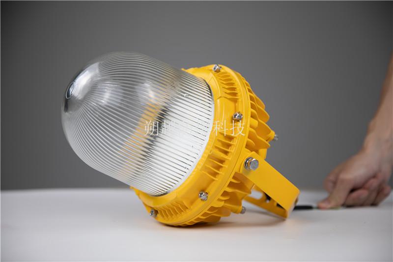 BFC8181固态免维护节能防爆灯(DC24V)