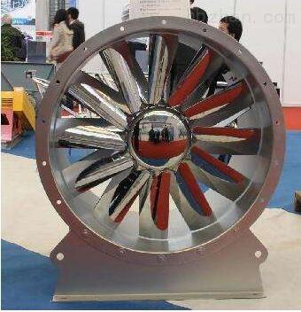 呼倫貝爾尼科達風機AFM560-30正規
