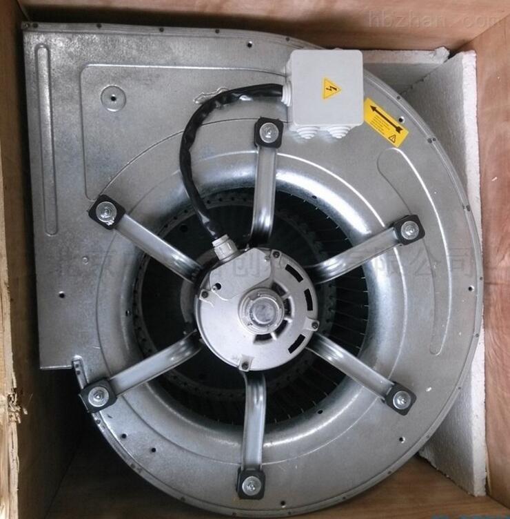 衡水尼科达风机DD146/190供应商