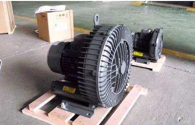 衢州尼科达风机RDH450
