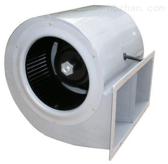 威海尼科达风机ARD450生产商