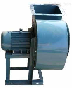 鄂尔多斯尼科达风机AFM500-30提供