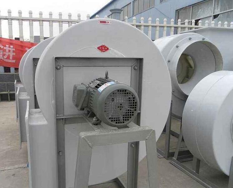河南尼科达风机ARD800价格