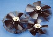德州尼科达风机ADM500生产厂家