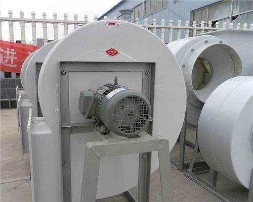 洛阳尼科达风机ARD560厂家电话
