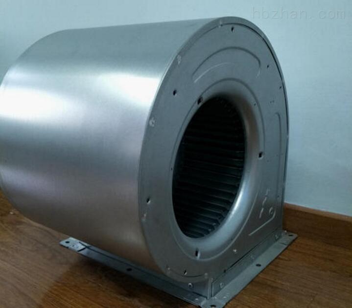 淮南尼科达风机RDH1000供应商