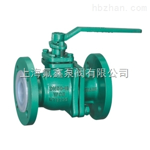 宣城耐酸堿磁力泵價格