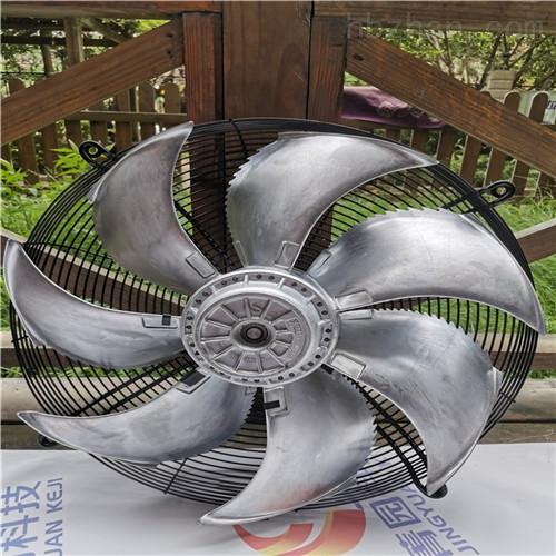 施乐百一个寿命较长的散热风机