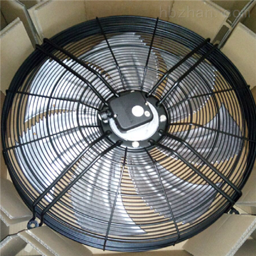 <strong>艾默生精密空调专用散热风扇</strong>