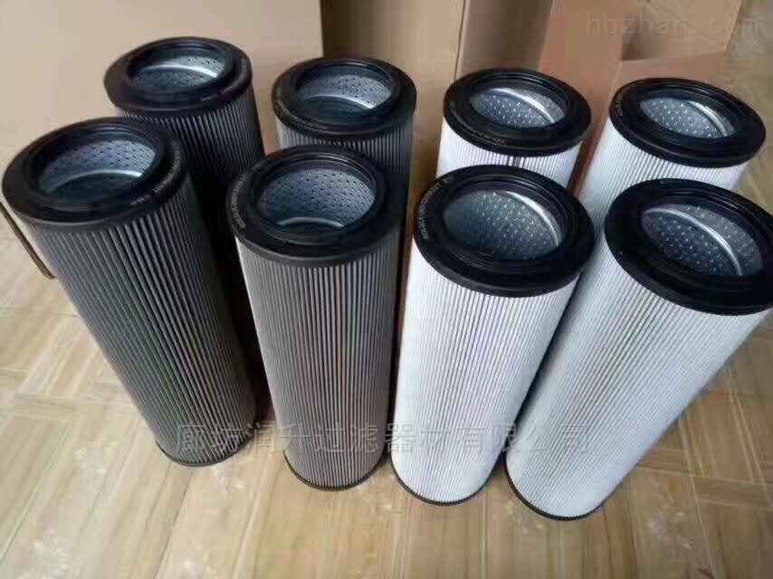 秦皇岛DFM40PP005A01滤芯厂家价格
