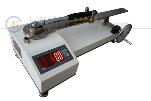 SGXJ开关量力矩扳手检定仪图片