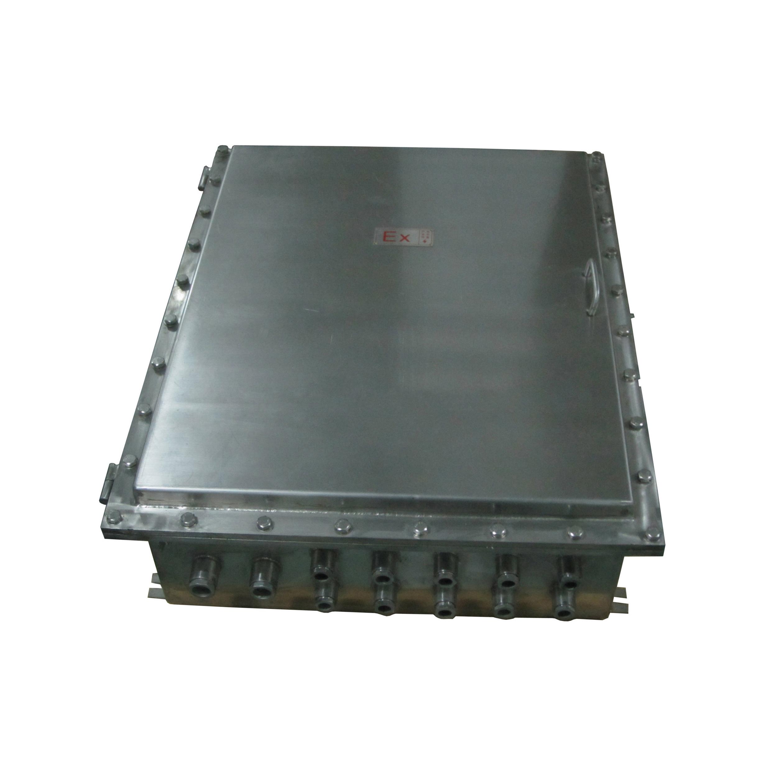 bxmd不锈钢防爆配电箱,bxmd不锈钢防爆配电箱价格,bxmd不锈钢防爆配电箱厂家