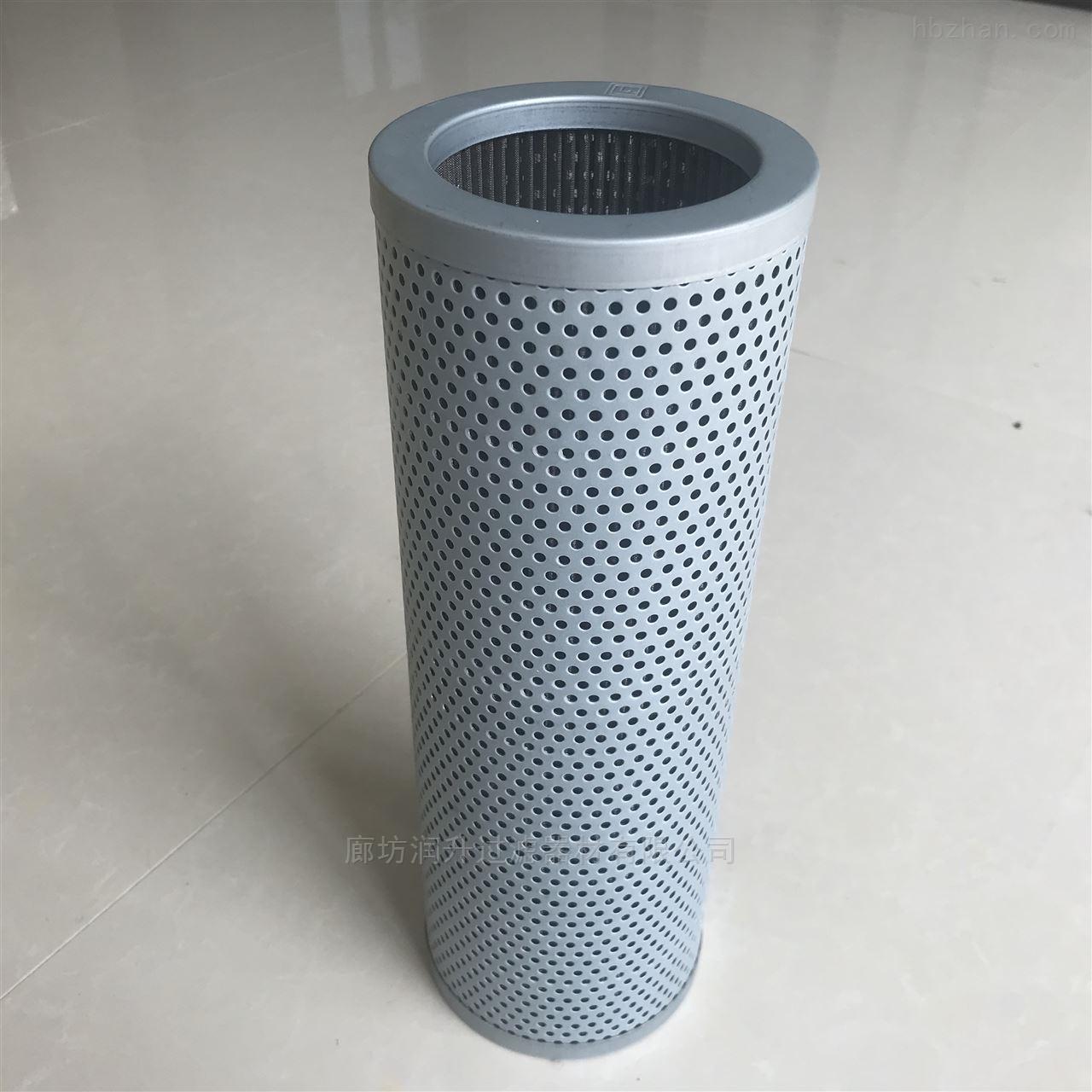 昌平DFM40PP005A01滤芯厂家价格