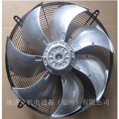 湖南室外专用空调通风散热风机