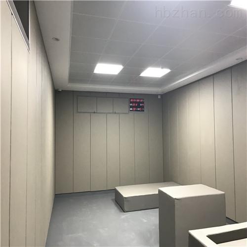 深圳聚乙烯防撞软包价格