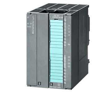 阜新西门子PLC模块6ES7134-4FB52-0AB0