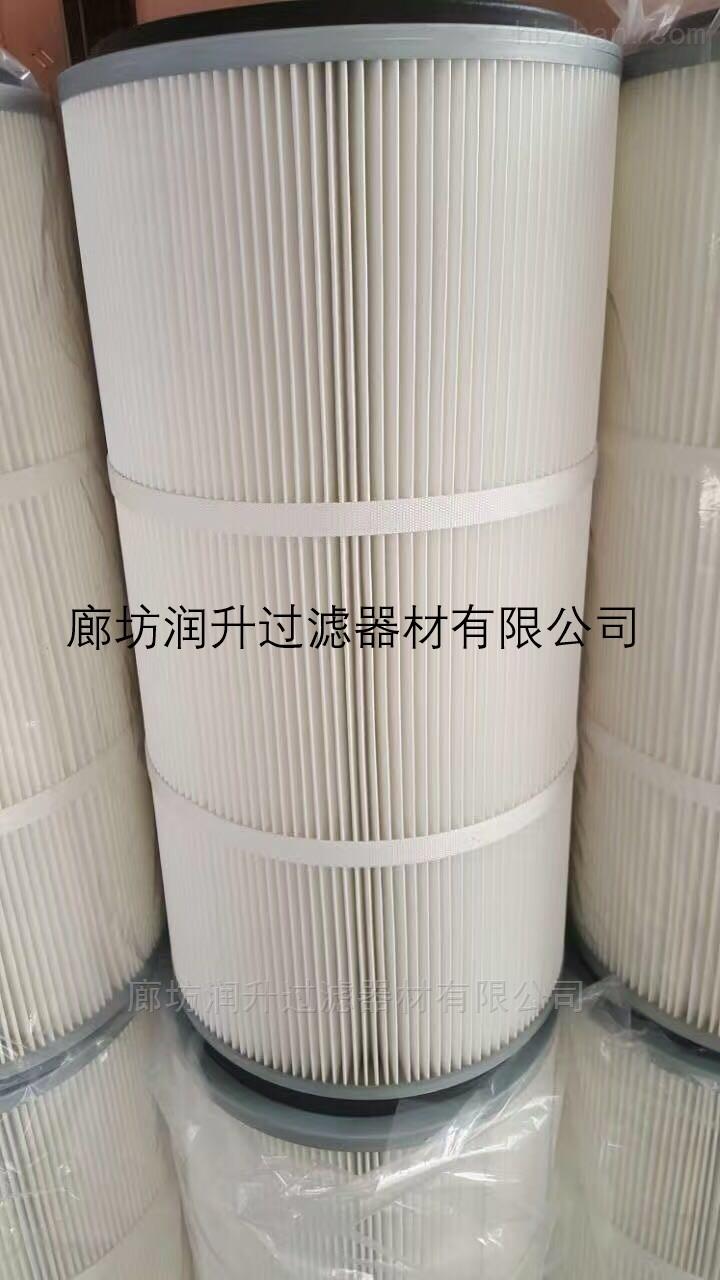 淮安DFM40PP005A01滤芯厂家