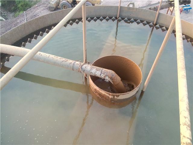 惠州矿山污泥处理设备厂家