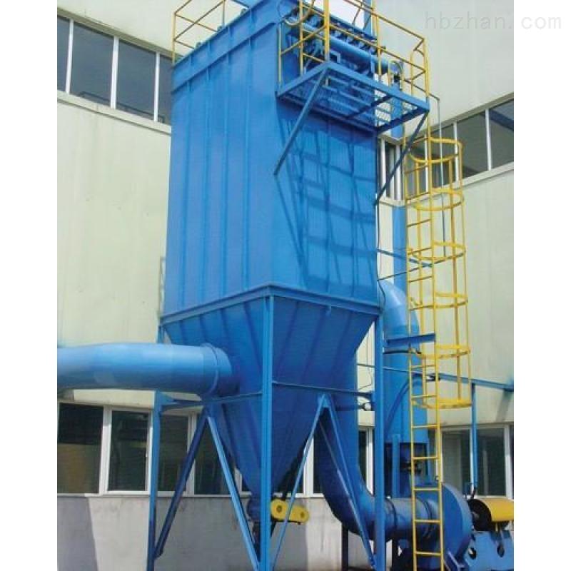 宿州VOC废气生产厂家