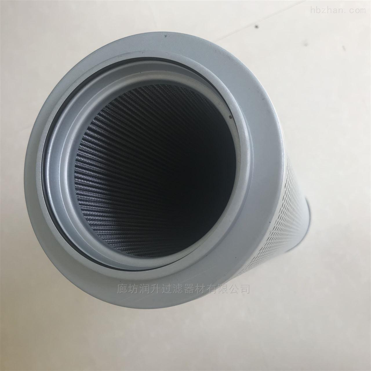 保山DFM40PP005A01滤芯厂家